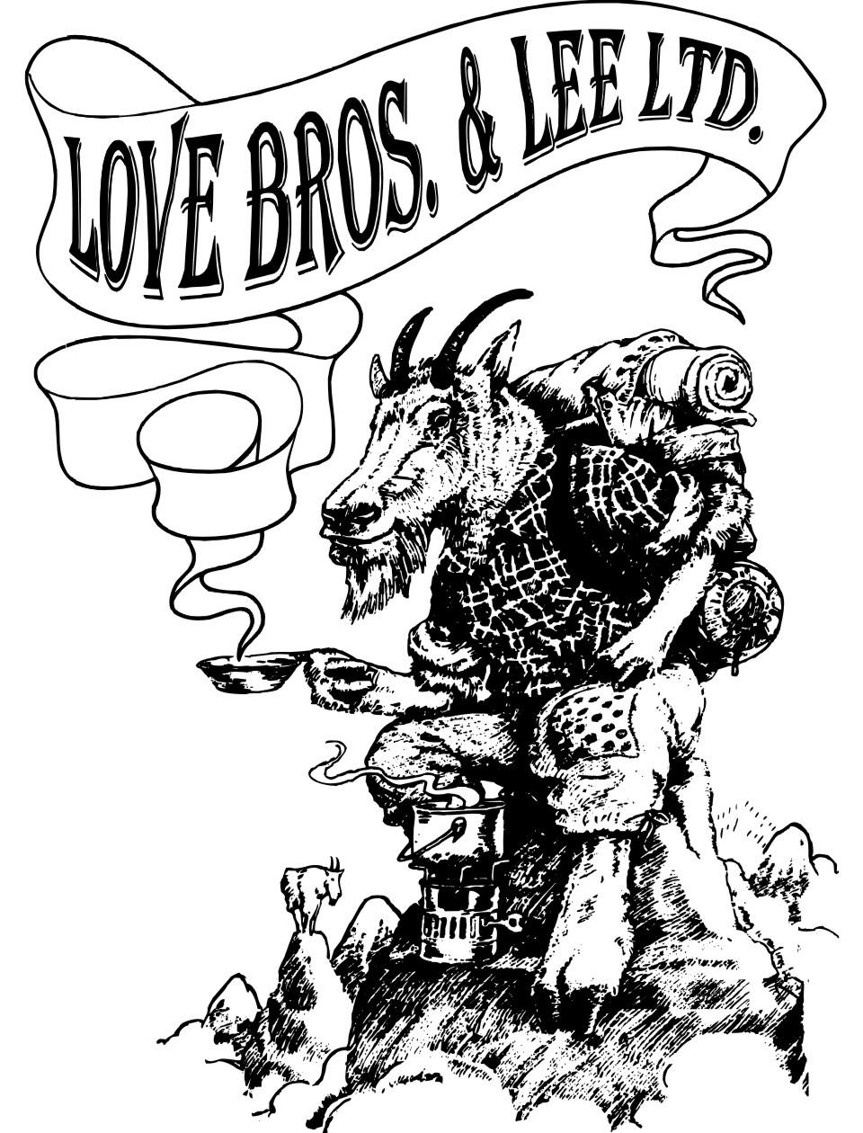 LoveBros logo 3