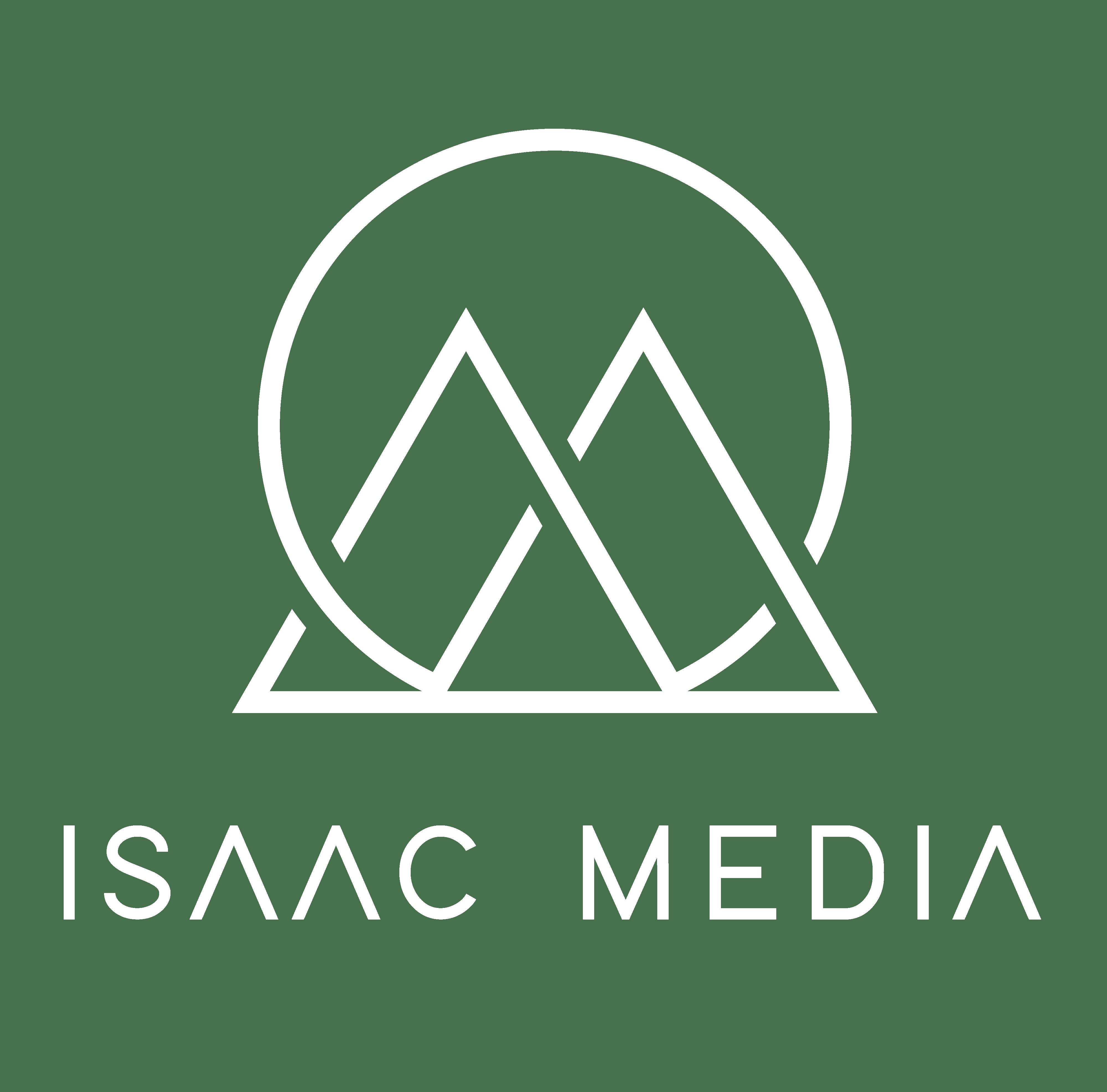 Isaac Media