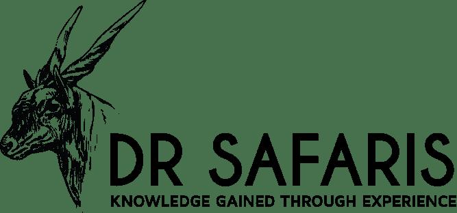DR-SAFARIS_logo_1-small
